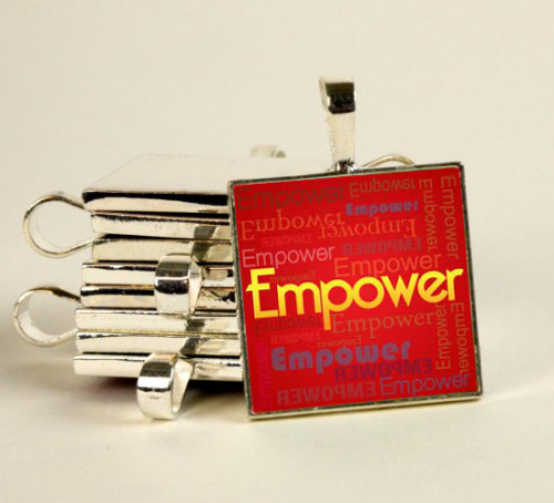 Product: Empower