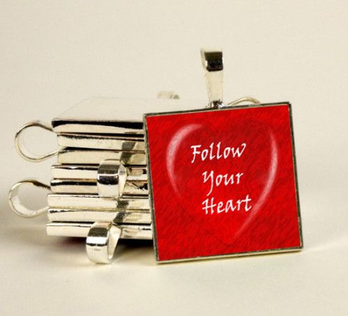 Product: Follow Your