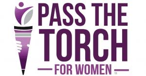 PassTorch4Women-share-1024x535