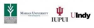 Project Grow Universities