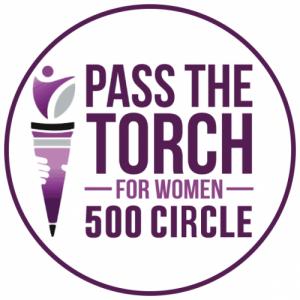 500_Circle_Logo