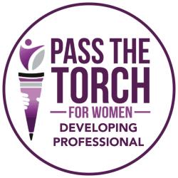 Developing Professional Logo