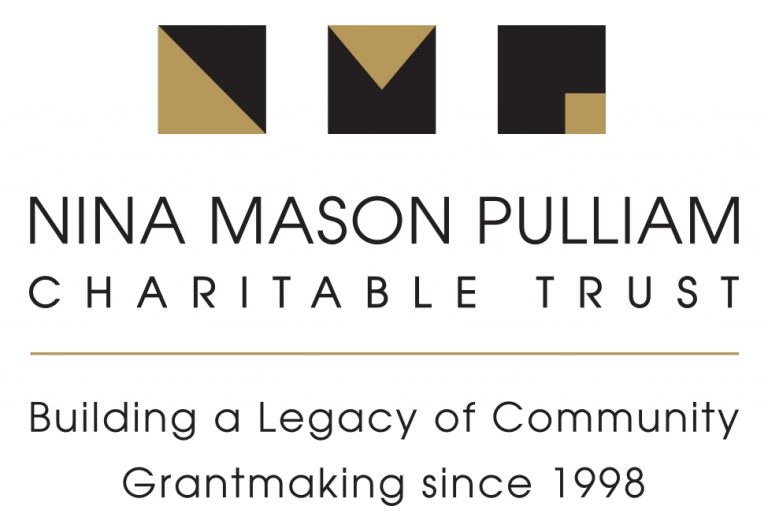 Nina Mason Pulliam Logo